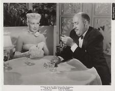 "Scene from ""How To Marry a Millionaire"" 1953 Vintage Movie Still"