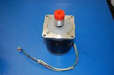 Vexta 2 Phase Stepping Motor, Model PH299-02