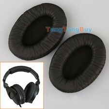 Replacement Ear Pads Cushion For Sennheiser HD280 HD 280 PRO Headphones