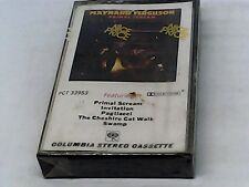 Maynard Ferguson - Primal Scream - Cassette - SEALED