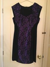 Julien Macdonald dress size 18