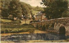 GWEEK( Cornwall) : The Lodge
