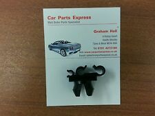 Ford Sierra Rs Cosworth Freno y conductos de combustible Clip Nuevo Original Ford