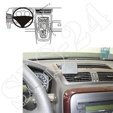 Brodit ProClip Staffa 853862 FIAT CROMA 2006-2011 supporto per auto navi/console
