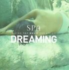 Dreaming - Global Journey Spa Series New & Sealed Compact Disc Free Shipping
