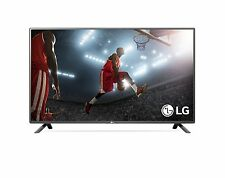 "LG Electronics 43LF5900 43-Inch (42.5"" Diagonal)1080p Smart Built-in WiFi LED TV"