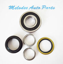 Rear Axle Bearing W/Seal Set Toyota Pick Up / Tacoma / T100 / 4Runner   W/ABS