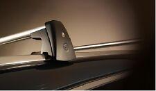 Original Opel Zafira C Tourer Dachträger Basisträger 1732171 13320946 Neu