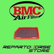 Filtro BMC KIA CEE'D II / PRO-CEE'D II / SW II 1.6 CRDI 128CV 2012-  / FB785/01