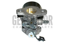 Carburetor Carb Engine Motor Parts For Ariens ST524 Snow Blowers
