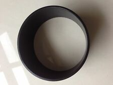 New Yamaha Wear Ring For WSM Or Equivalent Housing FZS FZR FX GP GPR HO SHO