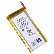 Battery For Apple iPod Nano Video / Classic 5 5th Generation MP3 Player 8GB 16GB