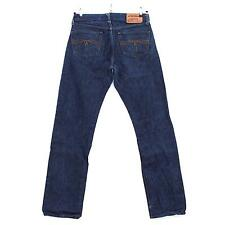 #8497F G-STAR JEANS 4700 EMBRO darkblue 34/34