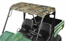 Classic Accessories Camo UTV Roll Cage Roof Top for Yamaha Rhino ALL 78113