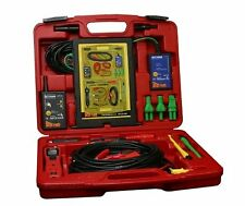 Power Probe 3 Master Kit, w/Gold Leads and Short Finder