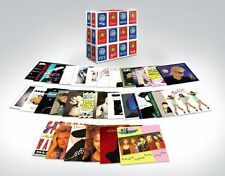 Say I'm Your Number One: Stock Aitken & Waterman The Singles Box Set (Volume ...