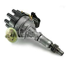 Rover V8 3.5 3.9 4.2 V8 Distribuidor desde Powerspark Establecido eBay Vendedor