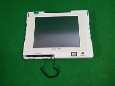 TOKYO ELECTRON E280-000022-13 DIGITAL GRAPHIC TOUCH PANEL UT3-TLN7-A , USED
