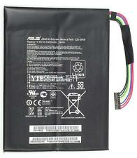 NEW Genuine C21-EP101 Battery For ASUS Eee Pad Transformer TF101 TR101 Series