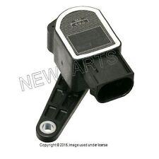 BMW E82 E90 E60 645Ci 650i 330xi Headlight Level Sensor O.E.M 37 14 6 853 753