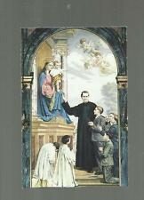 96850 SANTINO HOLY CARD DON BOSCO