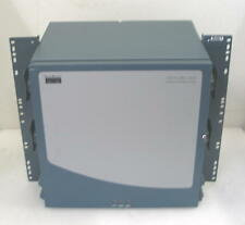 Cisco 15454-SA-ANSI With 15454-FTA-3T Optical Router ONS SHELF ASSEMBLY NEBS3