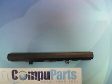 New p000602600 Pa5185u-1brs Toshiba 14.8V 2800mAh Oem Genuine Battery