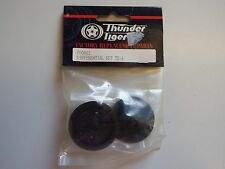 Thunder Tiger Differential Set TS-4 - PD0801