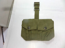 British army Enfield 2 Pocket Ammo Pouch