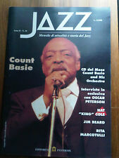 COUNT BASIE JOE VENUTI OSCAR PETERSON NAT KING COLE JIMMY RANEY JIM BEARD