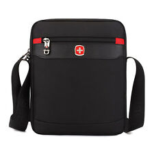 SwissGear Handbag Briefcase Laptop Shoulder Crossbody Bags Satchel Messenger Bag