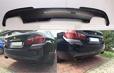 DIFFUSOR  HECKSTOßSTANGE 550i 550d OPTIK 5-er BMW F10 F11