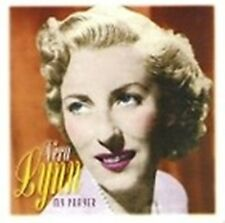 Vera Lynn.My Prayer.NEW CD.