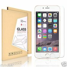 Didisky Premium iPhone PLUS 7 tem-pered GLASS Screen Protector HD CHIARO (E192)