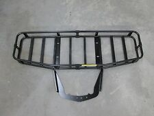 JOHN DEERE XUV GATOR UTILITY VEHICLE HOOD RACK KIT PART #: BM22980