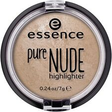Essence Pure Nude Highlighter in Be My Highlight 01  - New - $5 WW Shipping