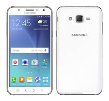 "Unlocked Samsung Galaxy J7 J700T (T-mobile) GSM 4G LTE 5.5"" 13MP 16GB Smartphone"