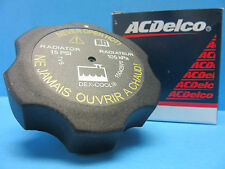 OEM GMC Radiator Oil Filler Cap ACDelco RC85 for Buick Chevy HUMMER ISUZU Saturn