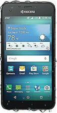 NEW KYOCERA HYDRO AIR C6745 4G AT&T UNLOCKED GSM Rugged 8GB Android SmartPhone