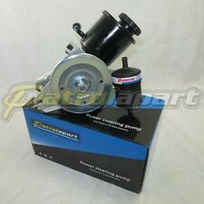 BRAND NEW Nissan Patrol GQ GU TD42 Power Steering Pump ( 49110VB200NG )