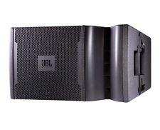 """JBL VRX932LA-1 12"""" 800 Watt 2-Way Passive Line-Array Loudpeaker PROAUDIOSTAR"""