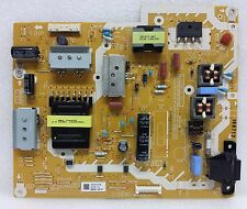 TNPA5766 Pcb Power TV Panasonic TX-L42FT60E