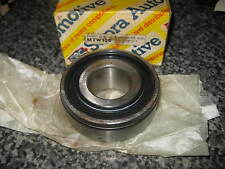 SUNBEAM ALPINE RAPIER & HILLMAN SUPER MINX & HUNTER SINGER - REAR WHEEL BEARING
