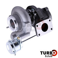 for Saab 9-5 9-3 2.0L 2.3L TD04HL-15T 49189-01800 B235R Turbocharger 1997-2015