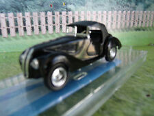 1/43 Vitesse (Portugal)  BMW 328 closed cabriolet 1938