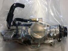 TOYOTA OEM FACTORY THROTTLE BODY WITH MOTOR 2000-2002 TUNDRA 4.7L 22030-50142