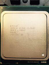 Intel Xeon E5-2603 1.8 GHz Quad-Core (CM8062100856501) SR0LB Processor