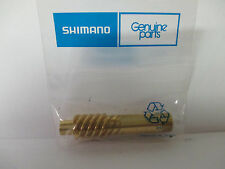 NEW SHIMANO REEL PART - RD5654 - Sahara 1000F - Pinion