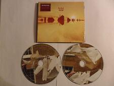 KATE BUSH - Aerial (2CD 2005)