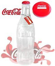 Riesige Coca Cola Geld Flaschen- Einsparungen 0,6 M Flaschen-
